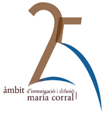 Logo-25-anys-150