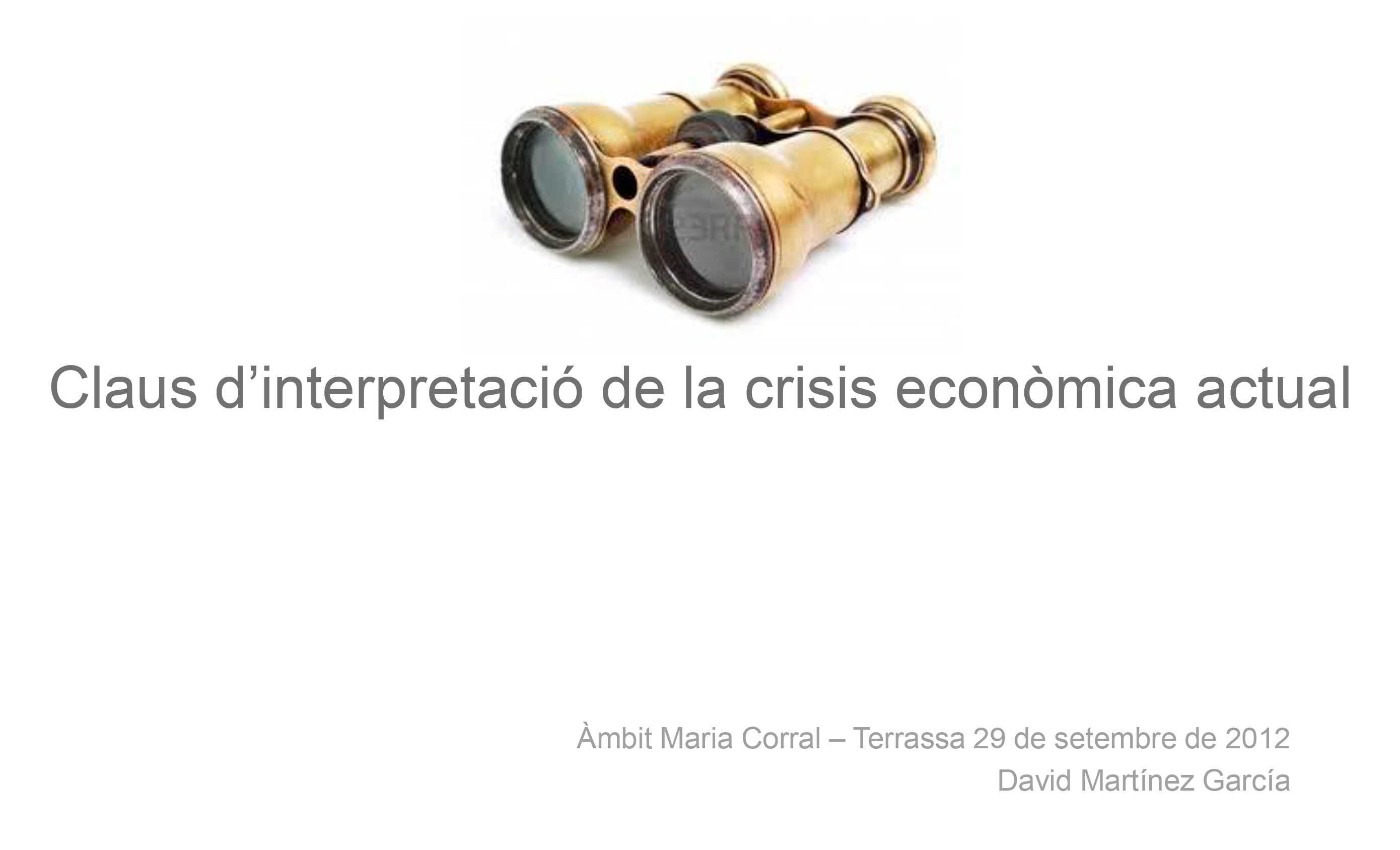 targeta-claus-interpretacio-crisi-set-2012-1