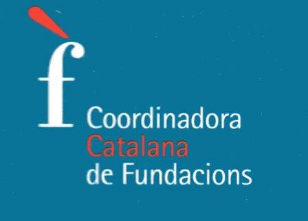 coordinadora catalana fundacions