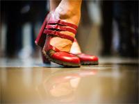 12b les-sabates-200-t-hawk