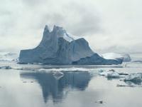6c antartica-200-m-emelianov