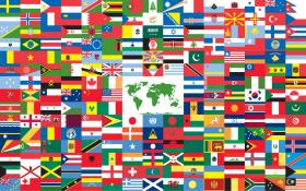 The_world_flag_2006
