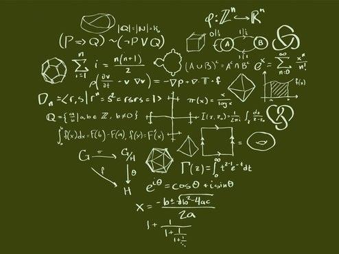 Resultat d'imatges de  matemàtiques