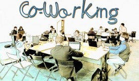 coworking-622x365