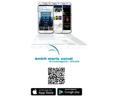 Nova aplicació