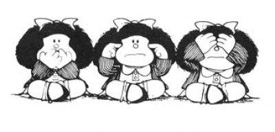 mafalda3monos