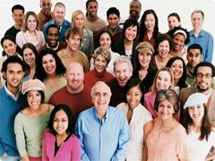 10d diversitat-diversidad-240