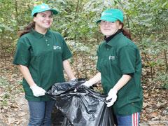 4c voluntariado-240-voluntaria