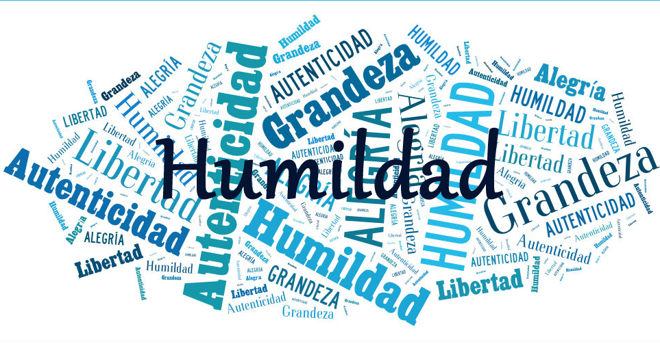 humildad-copy
