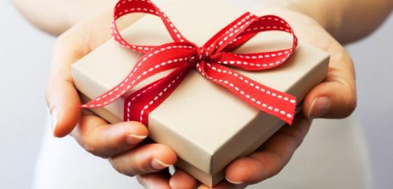 regalos-navidad-564x272
