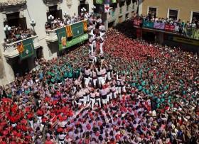 1446118950_421656_1446119817_noticia_normal