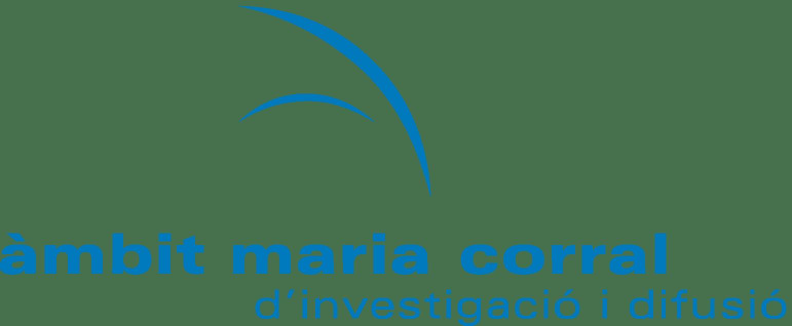 Ámbit d'Investigació i Difusió Maria Corral