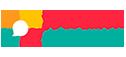 logo-bcn-antirumors